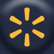 Walmart Seller Central >> Walmart Seller Center